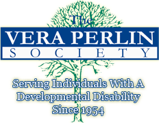 The Vera Perlin Society