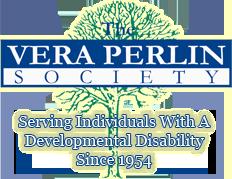 The Vera Perlin Society