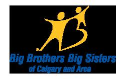 Big Brothers Big Sisters of Calgary and Area