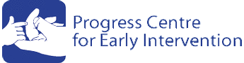 Progress Centre for Early Intervention